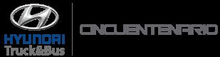 Hyundai Truck & Bus Logo